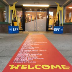 Eindhoven Film Festival